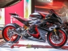 Aprilia RS660 on-bike.it 3