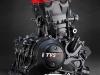 Apache-RR-310-Engine