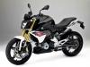 BMW-G310R-black-1