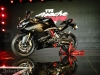 tvs-apache-rr310-launched-india-14-06-1512558712